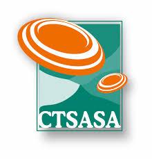 CTSASA Logo
