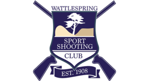 ShootingLogo-PurpleHeader_2759096a-ec9e-43c4-8c04-86a1de959bea